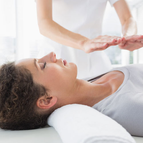 ps_massage_bremen_reiki